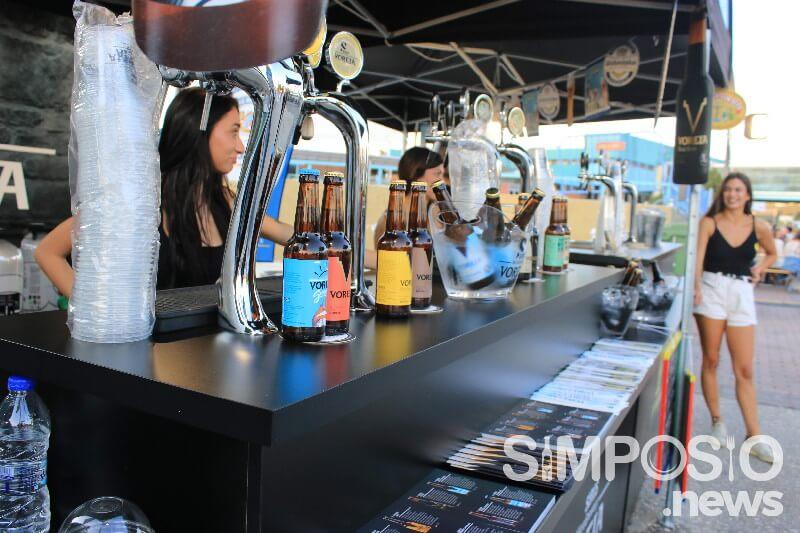 thessaloniki beer festival 2019